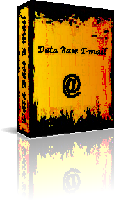 Data Base E-mail