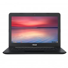 The Asus Chromebook C300